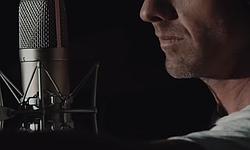 ...album trailer for Switchfoot's upcoming album