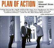 ...from <em>Plan of Action — The Best of Manual Scan</em>