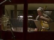 ...the Mark Dresser Seven, from <em>Sedimental You</em>