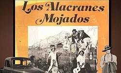 ...by Los Alacranes