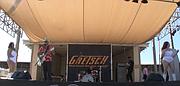 ...live at the Arizona State Fair