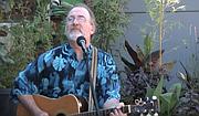 ...live at Tucker's Corner, 2011