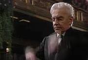 """Strauss' """"Fledermaus Overture"""" — Vienna Philharmonic — New Year's concert 1987"""