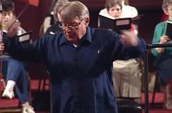 """Preparing a Masterpiece, Volume 1—Part 1: Brahms """"A German Requiem"""""""