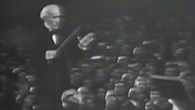 Wagner: Tannhauser: Overture