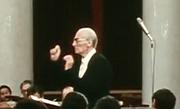 ...Soviet Conductor, Russian Aristocrat