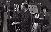 Siegfried Funeral Music - Götterdämmerung