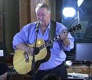Jeffrey Joe Morin & Trio de Los Besos