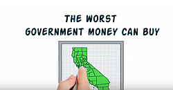 Cox's YouTube explaining this idea