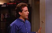 From <em>Seinfeld</em>