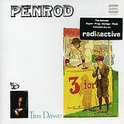 """Original version of """"Junkie John"""" from the <em>Penrod</em> album"""