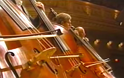 From Edward Elgar's Enigma Variations