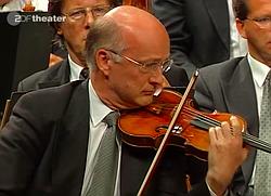 Gergiev · Vienna Philharmonic · Salzburg Festival 2005