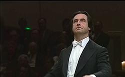 Riccardo Muti conducting (1994)