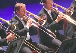 Vienna Philharmonic Orchestra (Bernard Haitink)