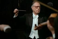 Karl Bohm, Wiener Philharmoniker