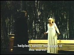 Bayreuth 78 (Jones, Weikl, Sotin, Wenkoff)