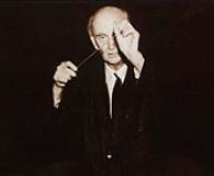 Wilhelm Furtwangler conducts Vienna Philharmonic
