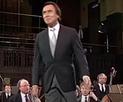 (Berliner Philharmoniker, Claudio Abbado)