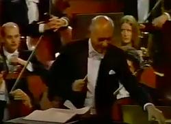 Georg Solti-London Philharmonic Orchestra-1986