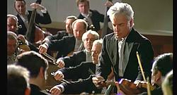 Berlin Philharmonic (Karajan)