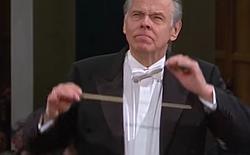 Antonín Dvořák - Symphony No. 9
