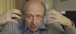 Iván Fische - Mahler 9 symphony behind the scenes.