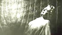 Live (1952)