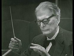 Philharmonia / Otto Klemperer 1959