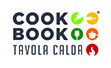 Cookbook Tavola Calda