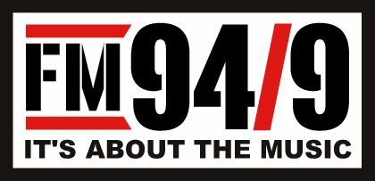 FM 94.9