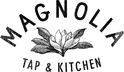 Magnola Tap & Kitchen
