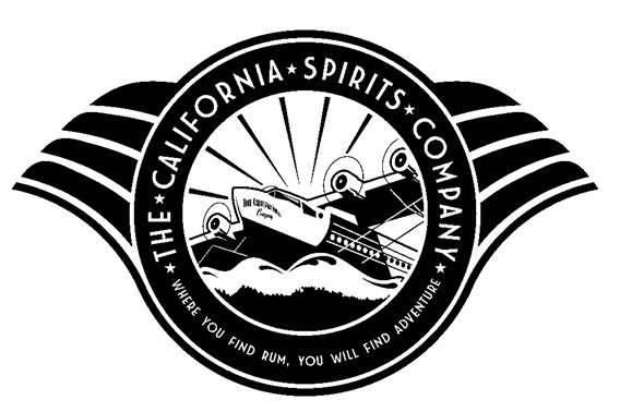 The California Spirits Company