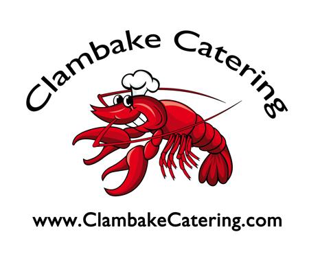 Clambake Catering