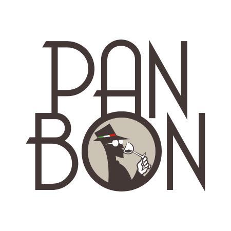 Pan Bon