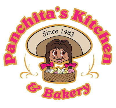 Panchita's Kitchen & Bakery