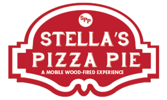 Stella's Pizza Pie