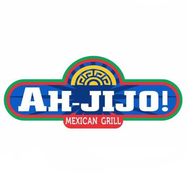Ah-Jijo!