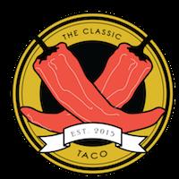 The Classic Taco Truck