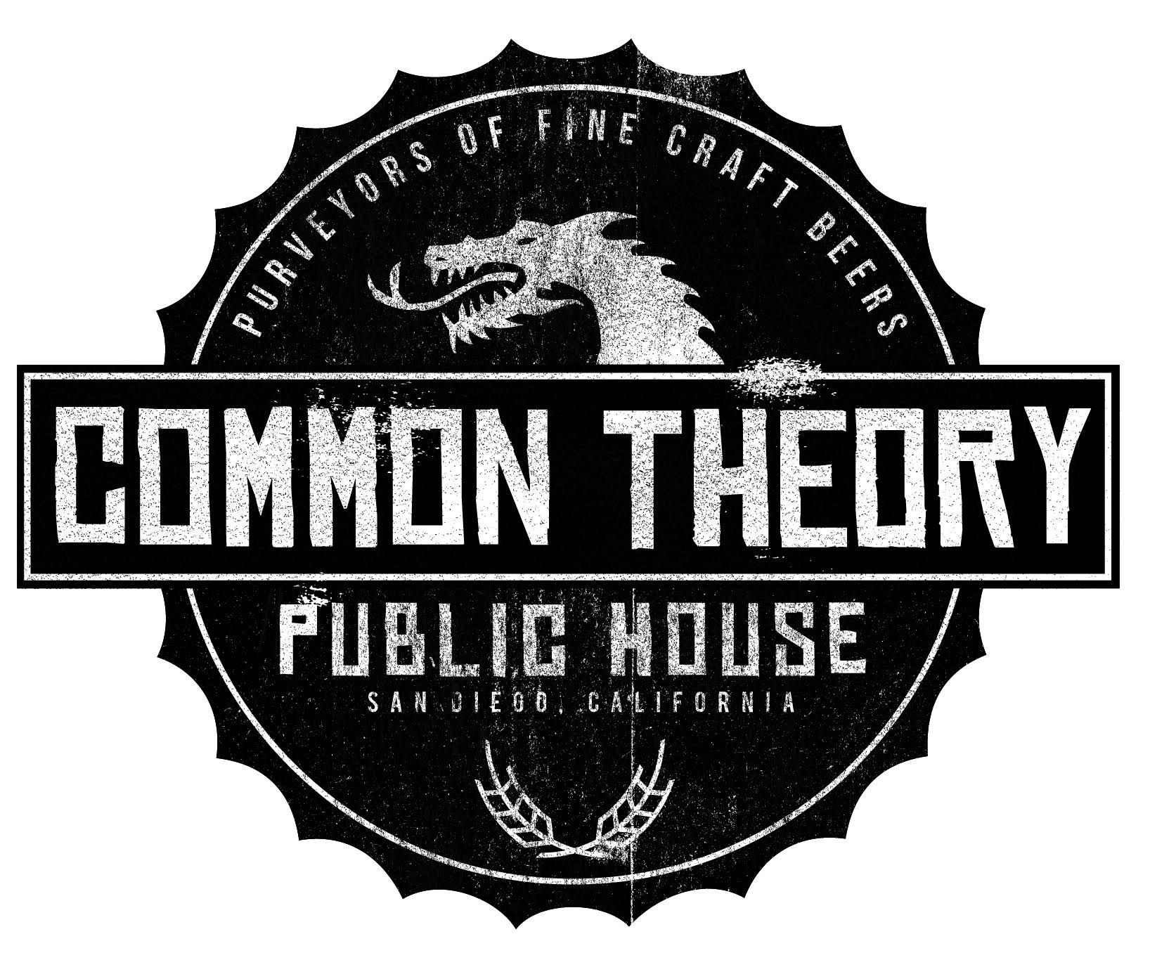 Common Theory Public House