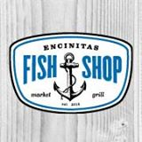 Encinitas Fish Shop