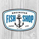 Encinitas Fish Shop