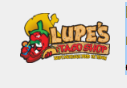 Lupe's Taco Shop
