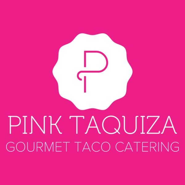 Pink Taquiza