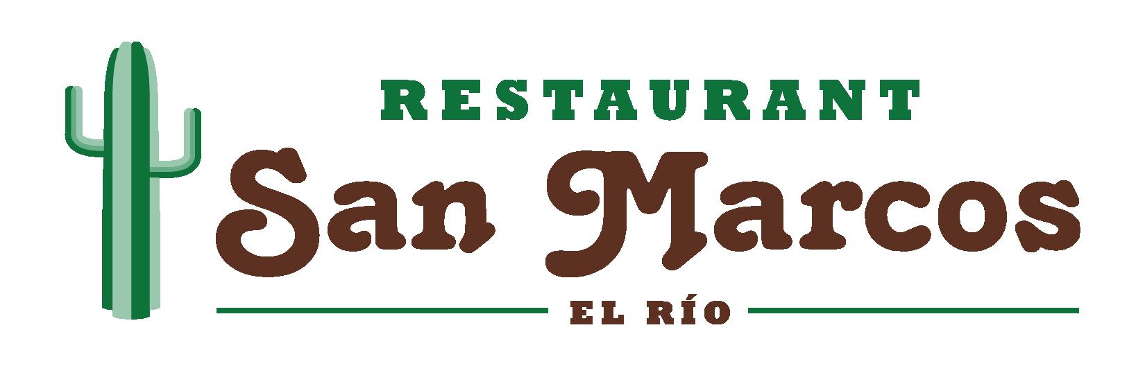 San Marcos Restaurant