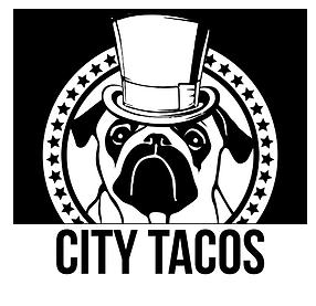 City Tacos