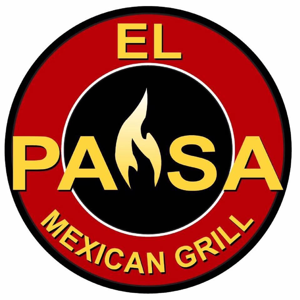 El Paisa Mexican Grill