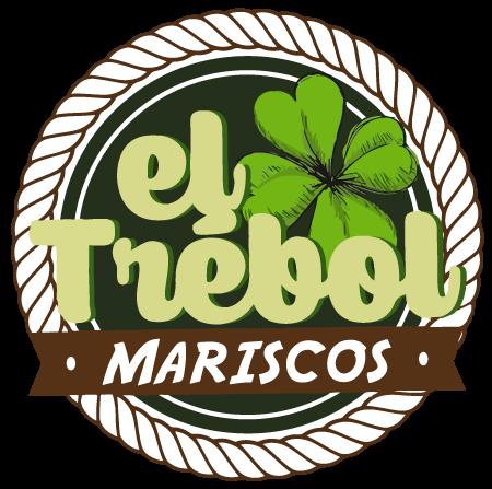 El Trebol Marisco's